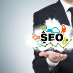 Why MediaOne is an Affordable SEO Company