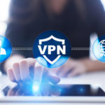 Consider Singtel for VPN Solutions to Meet your Business Enhancing Needs