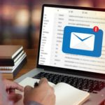 Characteristics of Successful Electronic Direct Mail