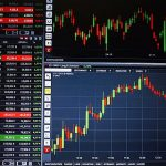 What is Stop Loss in Forex and How It Works?