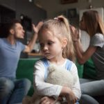 What to Do If You Are Fighting For Custody of Your Child